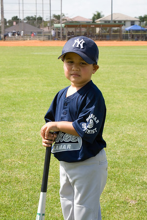 Yankees_PicDay _16 of 100_