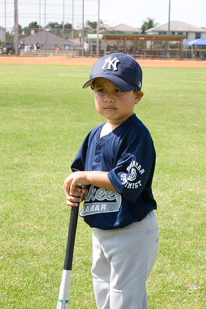 Yankees_PicDay _15 of 100_