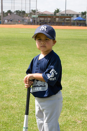 Yankees_PicDay _12 of 100_