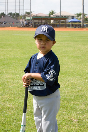 Yankees_PicDay _18 of 100_