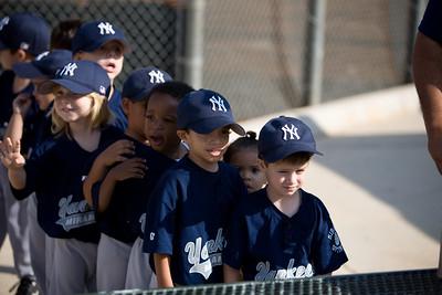 42508-Yankees-10