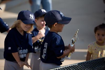 42508-Yankees-32