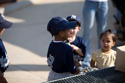 42508-Yankees-26
