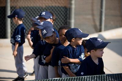 42508-Yankees-11
