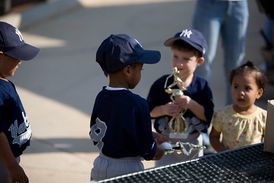 42508-Yankees-25