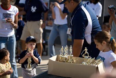 42508-Yankees-16