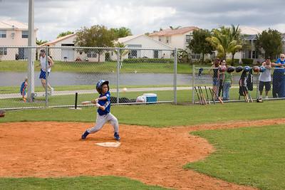 Dodgers-04-12-2008-13