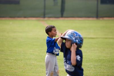 Dodgers-04-12-2008-30