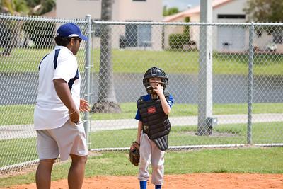 Dodgers-04-12-2008-4