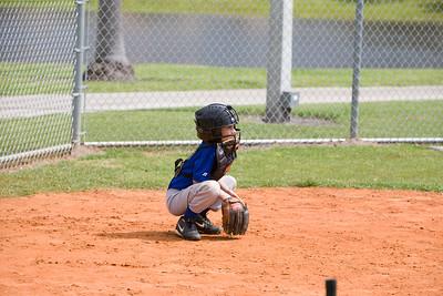 Dodgers-04-12-2008-5