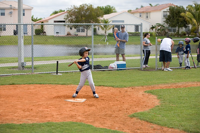 Dodgers-04-12-2008-21
