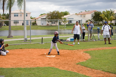 Dodgers-04-12-2008-24