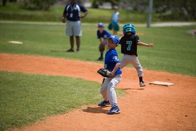 41908-Dodgers-31
