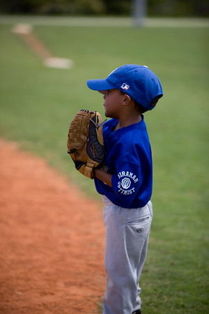 41908-Dodgers-16
