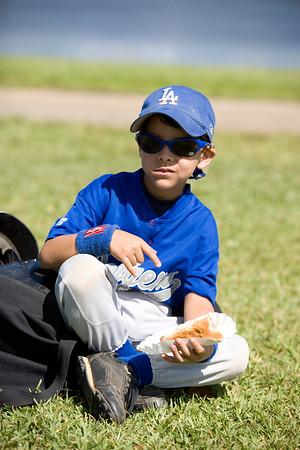 41908-Dodgers-2