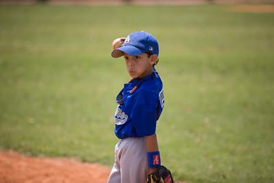 41908-Dodgers-3