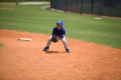 41908-Dodgers-30