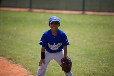41908-Dodgers-12