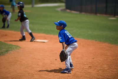 41908-Dodgers-27