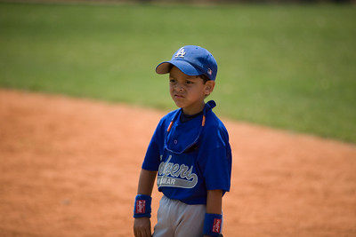 41908-Dodgers-5