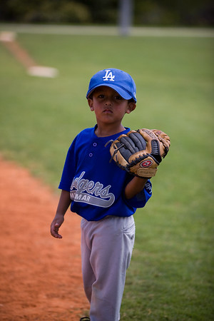 41908-Dodgers-17