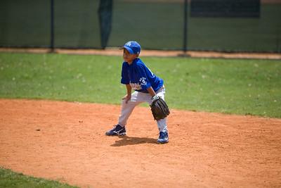41908-Dodgers-22