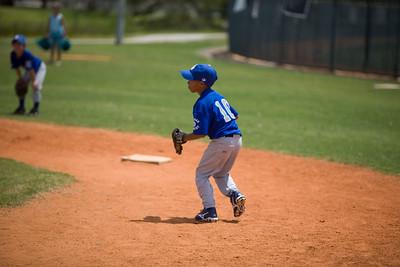 41908-Dodgers-28