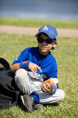 41908-Dodgers-1