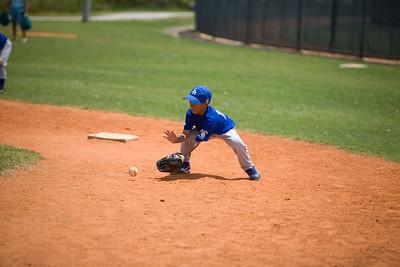 41908-Dodgers-29
