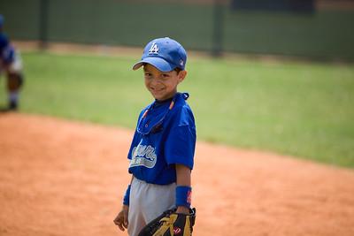 41908-Dodgers-6