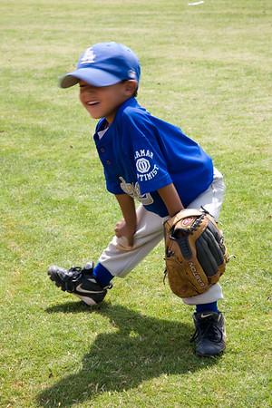 05-08-2008-trophy_day-12