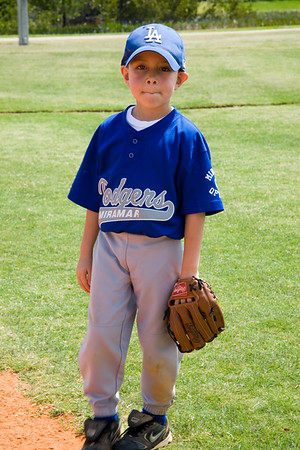 05-08-2008-trophy_day-19