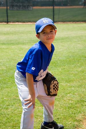 05-08-2008-trophy_day-26