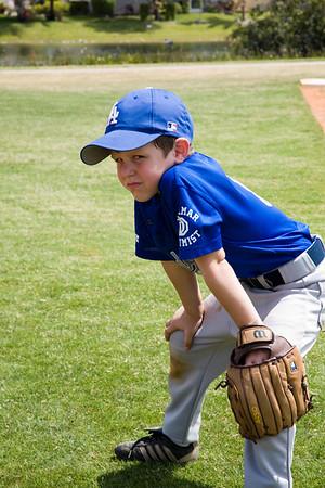 05-08-2008-trophy_day-22