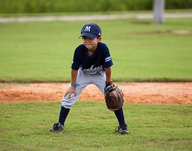 Yankees-Fall09-092609- _33 of 39_