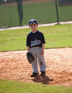 Yankees-Fall09-092609- _6 of 39_