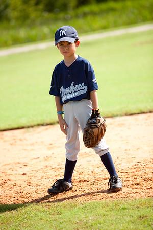 Yankees-Fall09-092609- _10 of 39_
