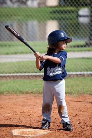 Yankees-Fall09-092609- _14 of 39_