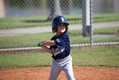 Yankees-Fall09-092609- _4 of 39_