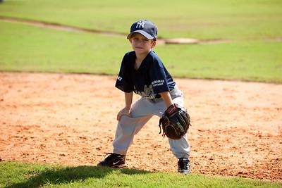 Yankees-Fall09-092609- _8 of 39_