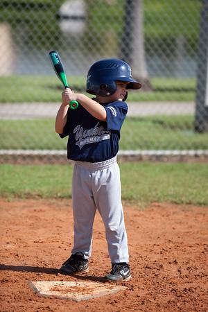 Yankees-Fall09-092609- _1 of 39_