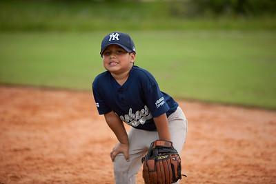 Yankees-Fall09-092609- _26 of 39_