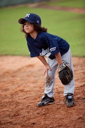 Yankees-Fall09-092609- _31 of 39_