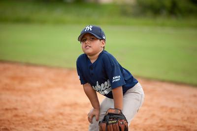 Yankees-Fall09-092609- _25 of 39_