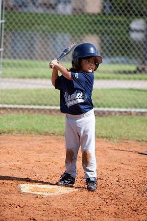 Yankees-Fall09-092609- _13 of 39_