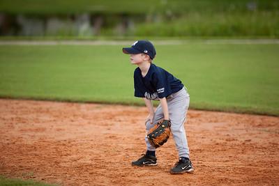 Yankees-Fall09-092609- _22 of 39_