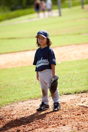 Yankees-Fall09-092609- _7 of 39_