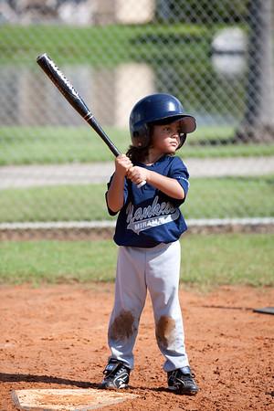 Yankees-Fall09-092609- _15 of 39_
