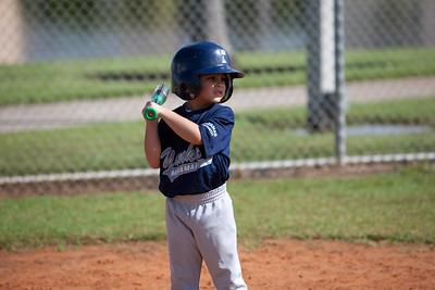 Yankees-Fall09-092609- _3 of 39_