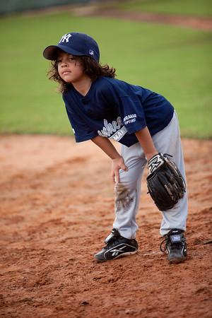 Yankees-Fall09-092609- _32 of 39_